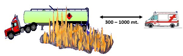 sversamento-con-incendio-della-cisterna
